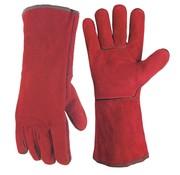 GYS GYS Leren Handschoenen MULTIFUNCTIONEEL