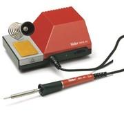 GYS GYS Soldeerstation WHS40 - 40W-230V