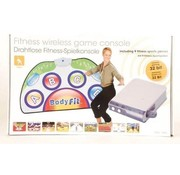 Ds Draadloze fitness game console