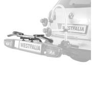 Westfalia-Automotive Westfalia-Automotive Uitbreider voor fietsendrager extra 3e fiets