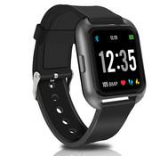 Technaxx Technaxx Smartwatch TX-SW5HR