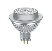 Osram Osram LED Superstar reflectorlamp MR16 5W GU5.3 koud wit 36graden dimbaar