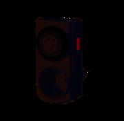 Perel Perel 24 U-Tijdschakelklok E305DM-G