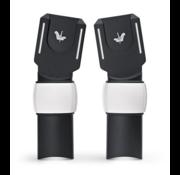 Bugaboo Bugaboo fox adapter voor Maxi-Cosi® autostoelen
