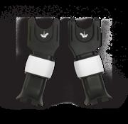 Bugaboo Bugaboo cameleon³ adapter voor Maxi-Cosi® autostoelen