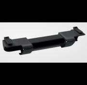 Bugaboo Bugaboo Comfort - Meerijdplankje Adapterset - voor Donkey/ Buffalo