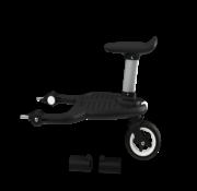 Bugaboo Bugaboo comfort meerijdplankje+ adapterset Bugaboo cameleon³