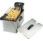 Bourgini Bourgini Classic Deep Fryer 3.0L friteuse - frituurpan
