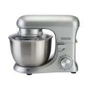 Bourgini Bourgini 22.5079 - Kitchen Chef Pro - Keukenmachine - Zilver