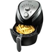 Bourgini Bourgini Hetelucht friteuse 2.5L Health Fryer