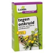 Luxan Greenfix onkruidbestrijdingsmiddel rugspuit vloeistof