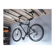 Silverline Silverline Fietslift - 20 kg - Max 4 meter