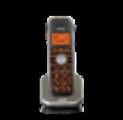 Switel Extra handset voor telefoon met grote toetsen