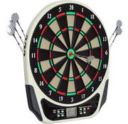 HOMCOM HOMCOM Elektronisch dartboard 44 x 50 x 3,2cm