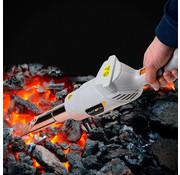 Batavia Maxxfire 2000W Bbq Aansteker Met Roteerbaar Handvat