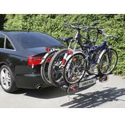 """Verlenging 3e fiets van de """"Carlo-Plus"""" achterdrager"""