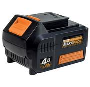Batavia 18V Li-Ion - 4.0 Ah Batterij Maxxpack Collection