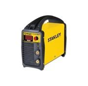 Stanley Stanley lassen - Inverter Sirio 140 (STW61455)