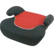 Carpoint Carpoint Zitverhoger - Rood/zwart