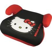 Hello Kitty Hello Kitty - Zitverhoger - Zwart