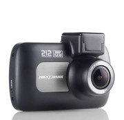 Nextbase Nextbase NB212 dashcam