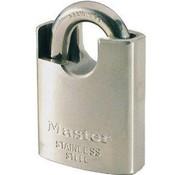 Masterlock MasterLock weerbestendig hangslot 40mm x 18mm, 540EURD