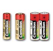 Camelion Plus Alkaline speciale batterij - A23 (LR23A), 12V