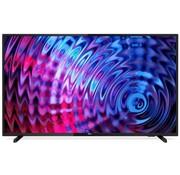Philips Philips Full HD Smart LED-televisie met 32.