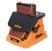 Triton Triton Oscillerende cilinder- en bandschuurmachine - 450W