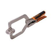 Triton Triton AutoJaws™ Snelspanklem TRAAFC3, 75 mm
