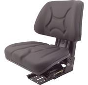 Generic Comfort bestuurdersstoel S 300 Vario Eco, verstelbaar