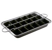 Kaiserhoff Kaiserhoff KH-9959 Muffin pan
