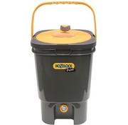 Hozelock Hozelock 19 liter BioMix Composter voor tuinafval en plantenmest