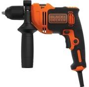 Black&Decker BLACK & DECKER boorhamer - 710 Watt - 47.600  slagen per minuut