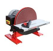 Holzmann Holzmann Tafelschuurmachine Schijfschuurmachine - 550W - Ø25.4 cm