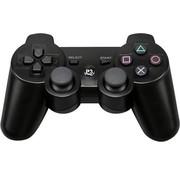 Generic PS3 Wireless Controller - Bluetooth Draadloze Controller