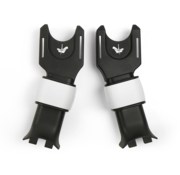 Bugaboo Bugaboo Cameleon³ Adapter - voor Maxi-Cosi® Autostoel