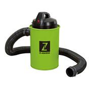 Zipper Zipper Afzuiger Afzuiginstallatie ZI-ASA305A - 50L - 1100W