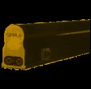 Opple Opple LED E T5 batten 300 4.5W S 4000K BL