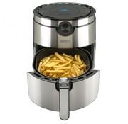 Bourgini Bourgini Health Fryer Plus XXL 5.5L/1.5KG