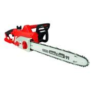 Grizzly Tools Grizzly elektrische kettingzaag - 2000W - EKS 2240-3 QTX