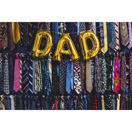 Tweedekans Vaderdag Cadeaus kopen