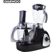 Daewoo Daewoo Keukenrobot Mixer / Blender - Mengkom - SYM-1427