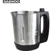 Daewoo Daewoo Soepmaker - 1 L - 1000W