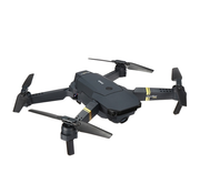 Generic e58 drone met camera fly more combo 1 accu