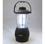 Arcas LED lantaarn 36 LED s