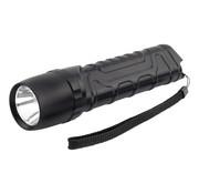 Ansmann LED zaklamp 10W 930 lumen IP54