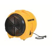 Master Master Professionele Ventilator - 7800 m3-u - 750W - BL8800