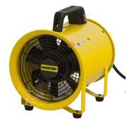 Master Master Professionele Ventilator - 1500m3-u - BLM4800
