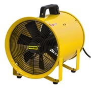 Master Master Professionele Ventilator - 3900m3-u - BLM6800